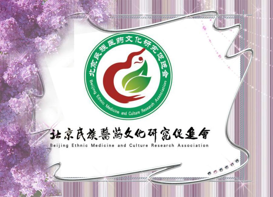 北京民族医药文化研究促进会简介